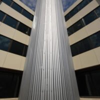 Capitol-Building-100R